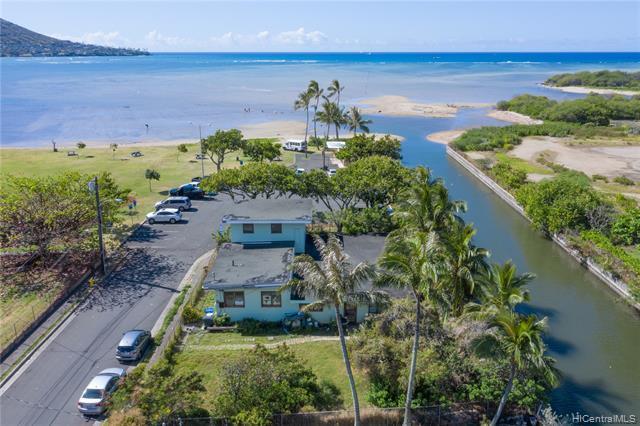 102 Bay Street, Honolulu, HI 96821 (MLS #201908626) :: Elite Pacific Properties