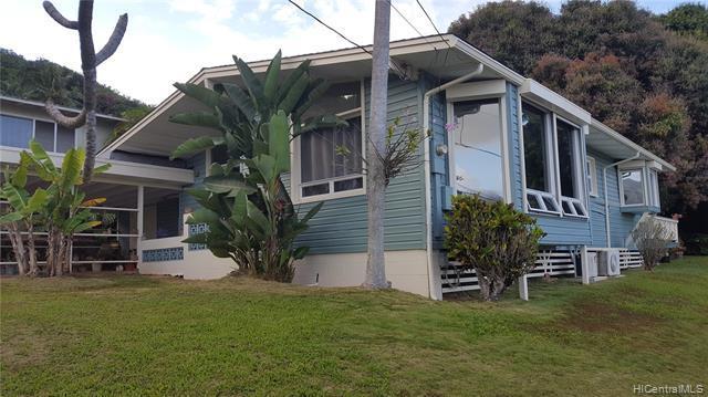 47-127 Kaimalolo Place, Kaneohe, HI 96744 (MLS #201908632) :: Hawaii Real Estate Properties.com