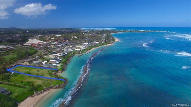 55-295 Kamehameha Highway, Laie, HI 96762 (MLS #201908655) :: Elite Pacific Properties