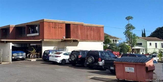 1878 Loke Street, Wailuku, HI 96793 (MLS #201908679) :: Hawaii Real Estate Properties.com