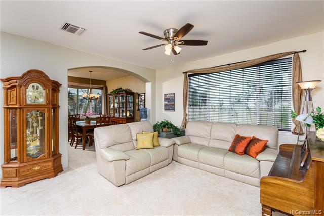 91-328 Kauoha Place, Ewa Beach, HI 96706 (MLS #201908716) :: Hawaii Real Estate Properties.com