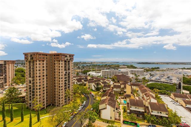 98-410 Koauka Loop 16K, Aiea, HI 96701 (MLS #201908753) :: Barnes Hawaii