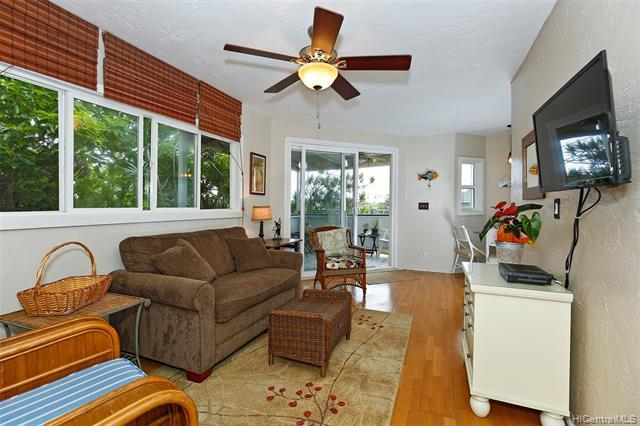 Kailua, HI 96734 :: Hawaii Real Estate Properties.com
