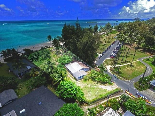 12 Kailua Road, Kailua, HI 96734 (MLS #201908769) :: Elite Pacific Properties