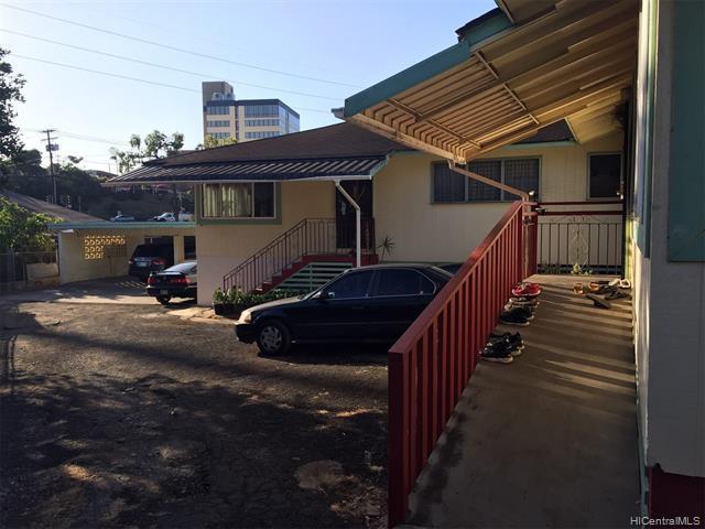 99-161 Pamoho Place, Aiea, HI 96701 (MLS #201908829) :: RE/MAX PLATINUM