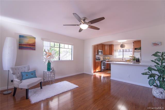 94-212 Kupueu Place, Waipahu, HI 96797 (MLS #201908874) :: Hawaii Real Estate Properties.com