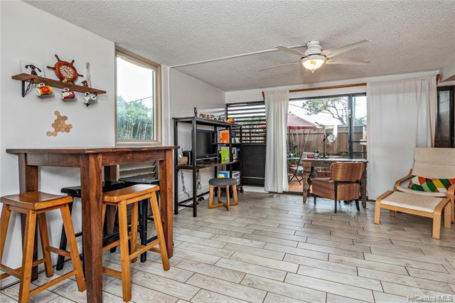68-024 Apuhihi Street 108W, Waialua, HI 96791 (MLS #201910100) :: The Ihara Team