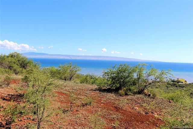 345 Uluanui Road Lot 122, Kaunakakai, HI 96748 (MLS #201910137) :: Hawaii Real Estate Properties.com