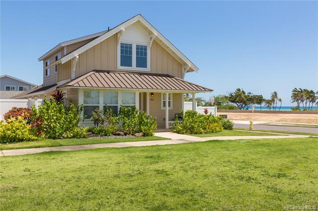 91-1197 Kai Kukuma Street, Ewa Beach, HI 96706 (MLS #201910186) :: Hardy Homes Hawaii