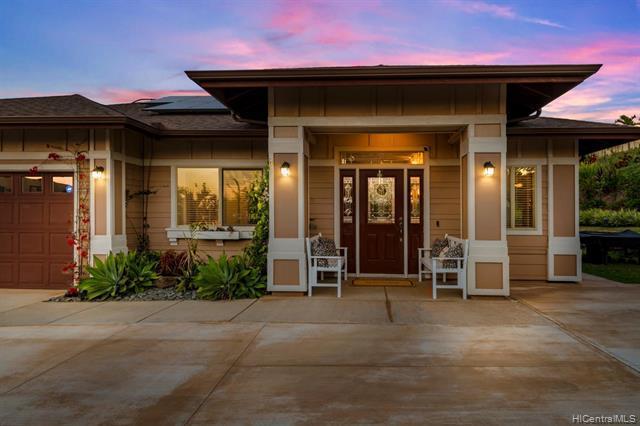 92-852 Welo Street, Kapolei, HI 96707 (MLS #201910208) :: Hawaii Real Estate Properties.com