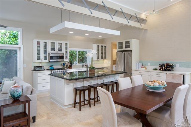 76 Lunalilo Home Road, Honolulu, HI 96825 (MLS #201910352) :: Elite Pacific Properties