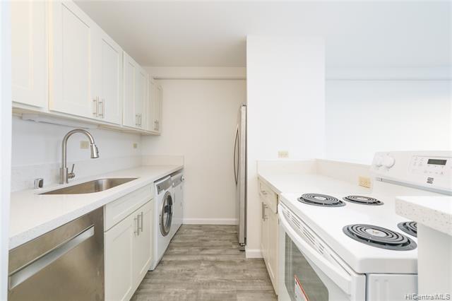 2333 Kapiolani Boulevard #2701, Honolulu, HI 96826 (MLS #201910368) :: Elite Pacific Properties
