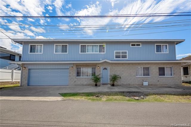 1637 Leilehua Lane, Honolulu, HI 96813 (MLS #201910401) :: Elite Pacific Properties