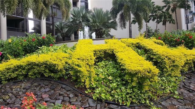 Honolulu, HI 96817 :: Barnes Hawaii
