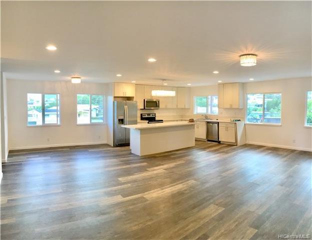 45-730 Kaku Street A, Kaneohe, HI 96744 (MLS #201910451) :: Hawaii Real Estate Properties.com