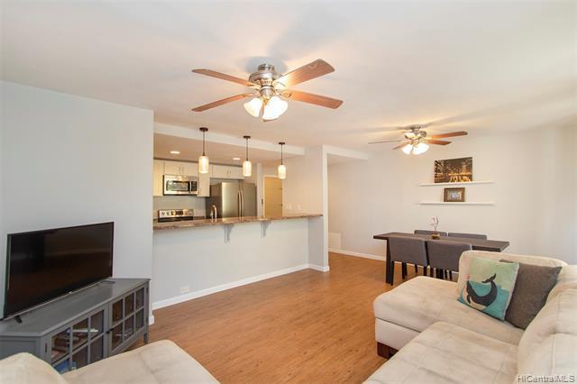 98-380 Koauka Loop #301, Aiea, HI 96701 (MLS #201910458) :: Elite Pacific Properties