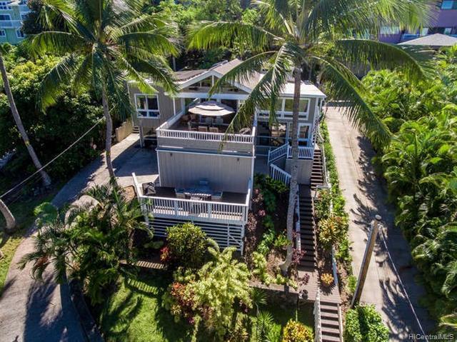 975 Aalapapa Drive, Kailua, HI 96734 (MLS #201910507) :: Hawaii Real Estate Properties.com