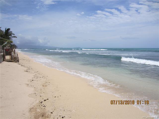91-381 Ewa Beach Road, Ewa Beach, HI 96706 (MLS #201910521) :: Elite Pacific Properties