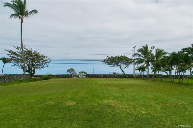 51-378 Kamehameha Highway, Kaaawa, HI 96730 (MLS #201910529) :: Barnes Hawaii