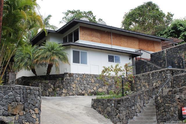 77-6485 Ono Road, Kailua Kona, HI 96740 (MLS #201910543) :: Keller Williams Honolulu