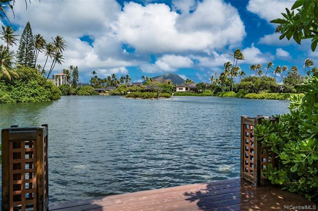 5949 Kalanianaole Highway A, Honolulu, HI 96821 (MLS #201910547) :: Barnes Hawaii