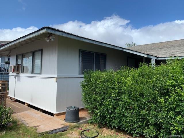 3910 Likini Street, Honolulu, HI 96818 (MLS #201910626) :: Elite Pacific Properties