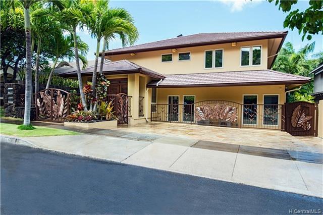 3007 Hibiscus Drive, Honolulu, HI 96815 (MLS #201910628) :: Hawaii Real Estate Properties.com