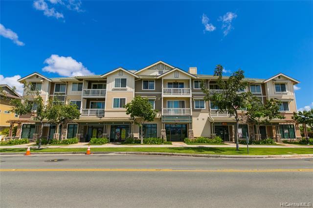 1020 Kakala Street #923, Kapolei, HI 96707 (MLS #201910648) :: Elite Pacific Properties