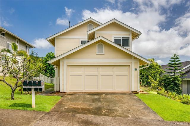 98-1941 Kaahumanu Street E, Aiea, HI 96701 (MLS #201910709) :: Hardy Homes Hawaii
