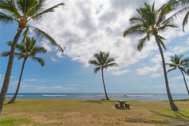 87-837 Helekula Way, Waianae, HI 96792 (MLS #201910780) :: RE/MAX PLATINUM