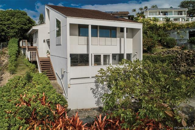 1655 Ihiloa Loop, Honolulu, HI 96821 (MLS #201910786) :: Hawaii Real Estate Properties.com