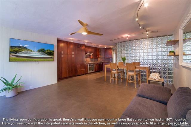 2943 Kalakaua Avenue #302, Honolulu, HI 96815 (MLS #201910823) :: Hawaii Real Estate Properties.com