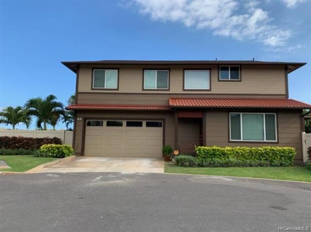 91-6221 Kapolei Parkway #19, Ewa Beach, HI 96706 (MLS #201910843) :: Hardy Homes Hawaii