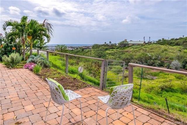 92-736 Kuhoho Place, Kapolei, HI 96707 (MLS #201910846) :: Hardy Homes Hawaii