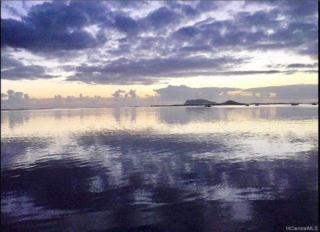 47-031 Kamehameha Highway, Kaneohe, HI 96744 (MLS #201910848) :: The Ihara Team