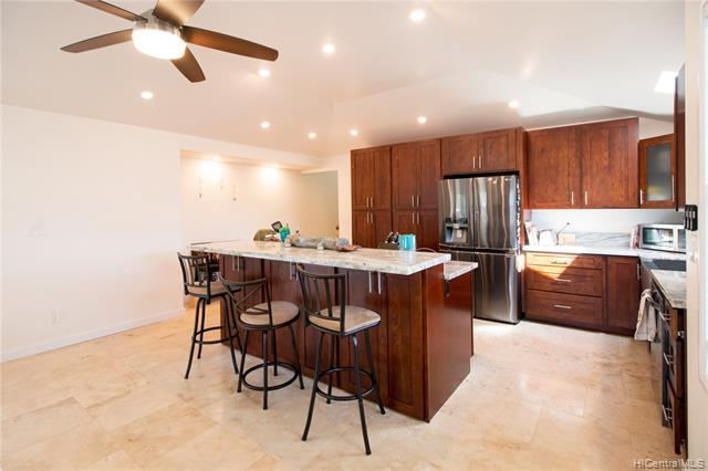 819 Oneawa Street B, Kailua, HI 96734 (MLS #201910856) :: Elite Pacific Properties