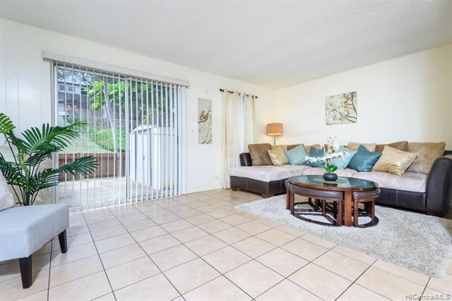 92-691 Makakilo Drive J53, Kapolei, HI 96707 (MLS #201910857) :: Keller Williams Honolulu