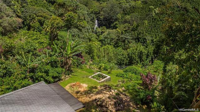 4151 Nuuanu Pali Drive, Honolulu, HI 96817 (MLS #201910872) :: Hawaii Real Estate Properties.com