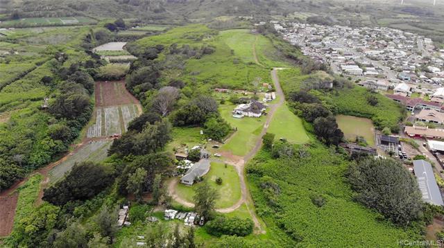 000 Kamehameha Highway Lot 1, Kahuku, HI 96731 (MLS #201910875) :: Hawaii Real Estate Properties.com