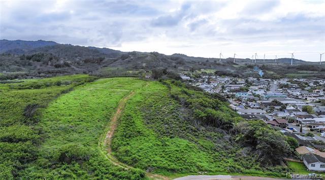 000 Kamehameha Highway Lot 4, Kahuku, HI 96731 (MLS #201910898) :: Hawaii Real Estate Properties.com