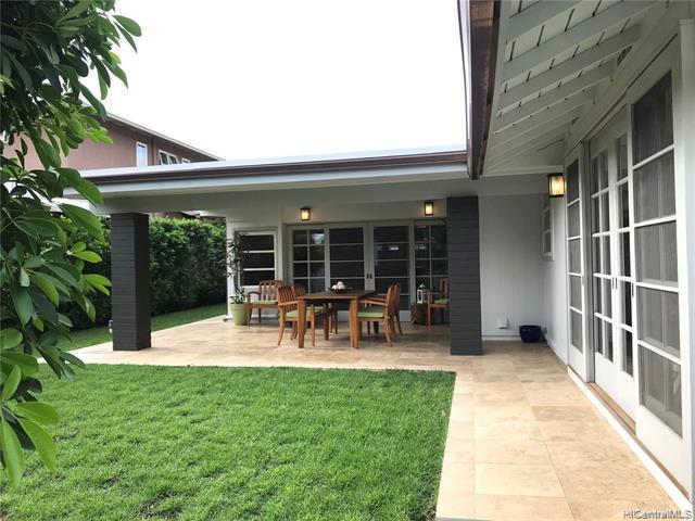 955 Koae Street, Honolulu, HI 96816 (MLS #201910908) :: Barnes Hawaii