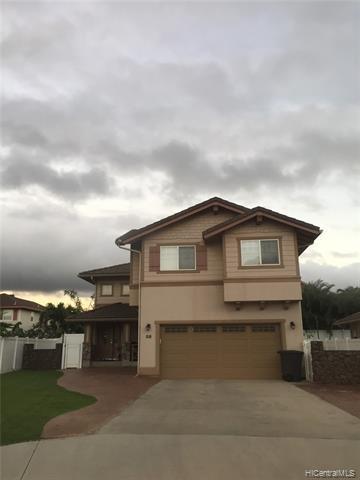87 Hoku Puhipaka Street, Kahului, HI 96732 (MLS #201910934) :: Hawaii Real Estate Properties.com