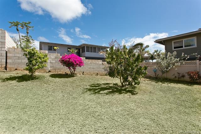92-655 Mehani Street, Kapolei, HI 96707 (MLS #201910941) :: Hawaii Real Estate Properties.com