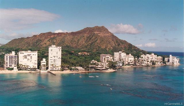 2943 Kalakaua Avenue #303, Honolulu, HI 96815 (MLS #201911054) :: Hawaii Real Estate Properties.com