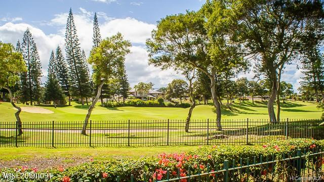 94-816 D Lumiauau Street Jj102, Waipahu, HI 96797 (MLS #201911094) :: Hardy Homes Hawaii