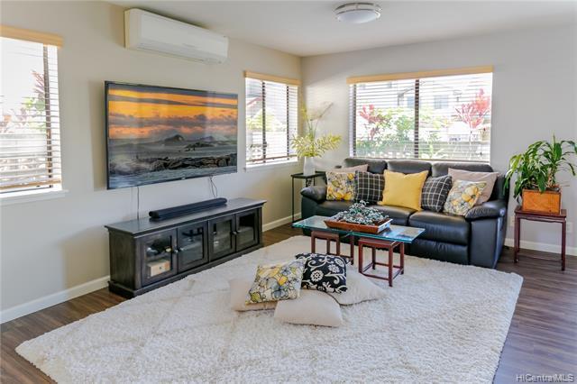 95-1240 Moea Street, Mililani, HI 96789 (MLS #201911110) :: Hardy Homes Hawaii