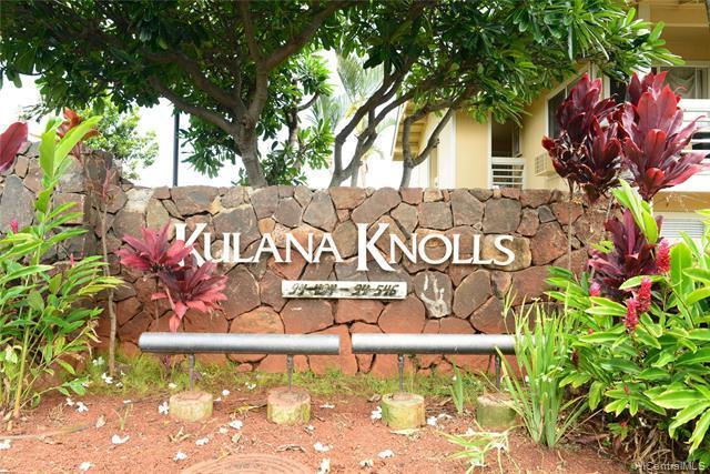 94-544 Kupuohi Street 26/105, Waipahu, HI 96797 (MLS #201911113) :: Keller Williams Honolulu
