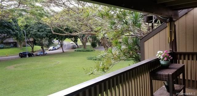 47-4572 Hui Iwa Street #902, Kaneohe, HI 96744 (MLS #201911132) :: Keller Williams Honolulu
