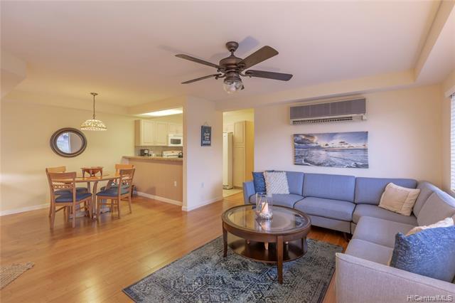92-1471E Aliinui Drive 33E, Kapolei, HI 96707 (MLS #201911134) :: Elite Pacific Properties