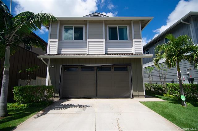 91-6221 Kapolei Parkway #420, Ewa Beach, HI 96706 (MLS #201911193) :: Hardy Homes Hawaii